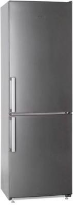 Холодильник с морозильником ATLANT ХМ 4426-080 N - общий вид