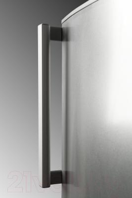 Холодильник с морозильником ATLANT ХМ 4426-080 N