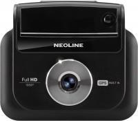 Радар-детектор NeoLine X-COP 9500 -