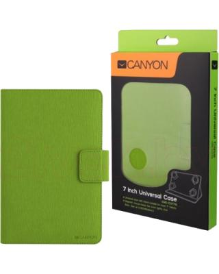 Чехол для планшета Canyon CNS-CUT7G - упаковка