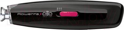 Маникюрный набор Rowenta MP3202F0 - ручка для насадок