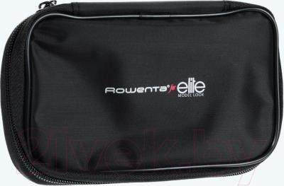Маникюрный набор Rowenta MP3202F0 - чехол