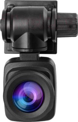Автомобильный видеорегистратор IconBIT DVR QX DUO - 1 камера