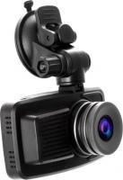 Автомобильный видеорегистратор IconBIT DVR QX PRO -