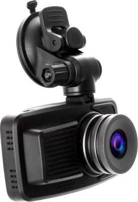 Автомобильный видеорегистратор IconBIT DVR QX PRO - общий вид