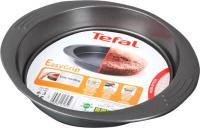 Форма для выпечки Tefal EasyGrip J0839674 -