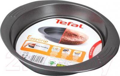 Форма для выпечки Tefal EasyGrip J0839674 - общий вид