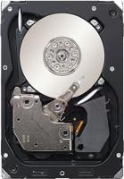 Жесткий диск Seagate Cheetah 15K.7 SAS 300GB (ST3300657SS) -