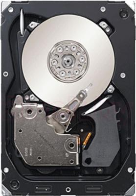 Жесткий диск Seagate Cheetah 15K.7 SAS 300GB (ST3300657SS) - общий вид