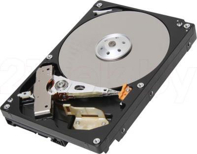 Жесткий диск Toshiba MD03ACA V 3TB (MD03ACA300V) - общий вид