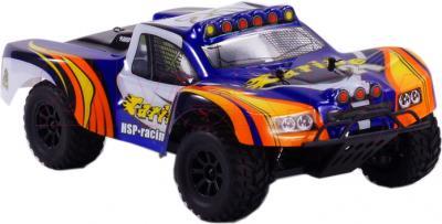 Радиоуправляемая игрушка HSP Шорт-корс Caribe K 94807 - общий вид