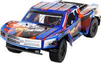 Радиоуправляемая игрушка WLtoys Шорт-корс Pathfinder K L979 -
