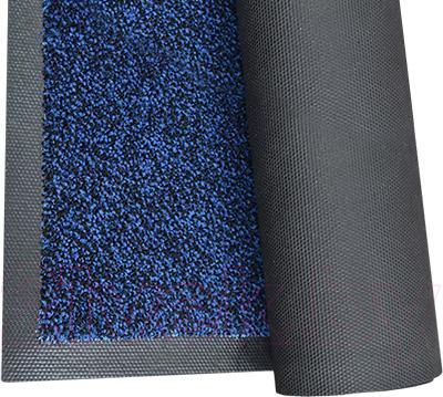 Iron Horse 60x85 (Black-Blue) 21vek.by 384000.000
