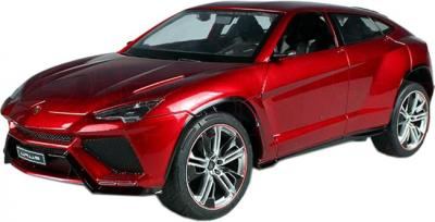 Радиоуправляемая игрушка Huan Qi Lamborghini Urus HQ637 - общий вид