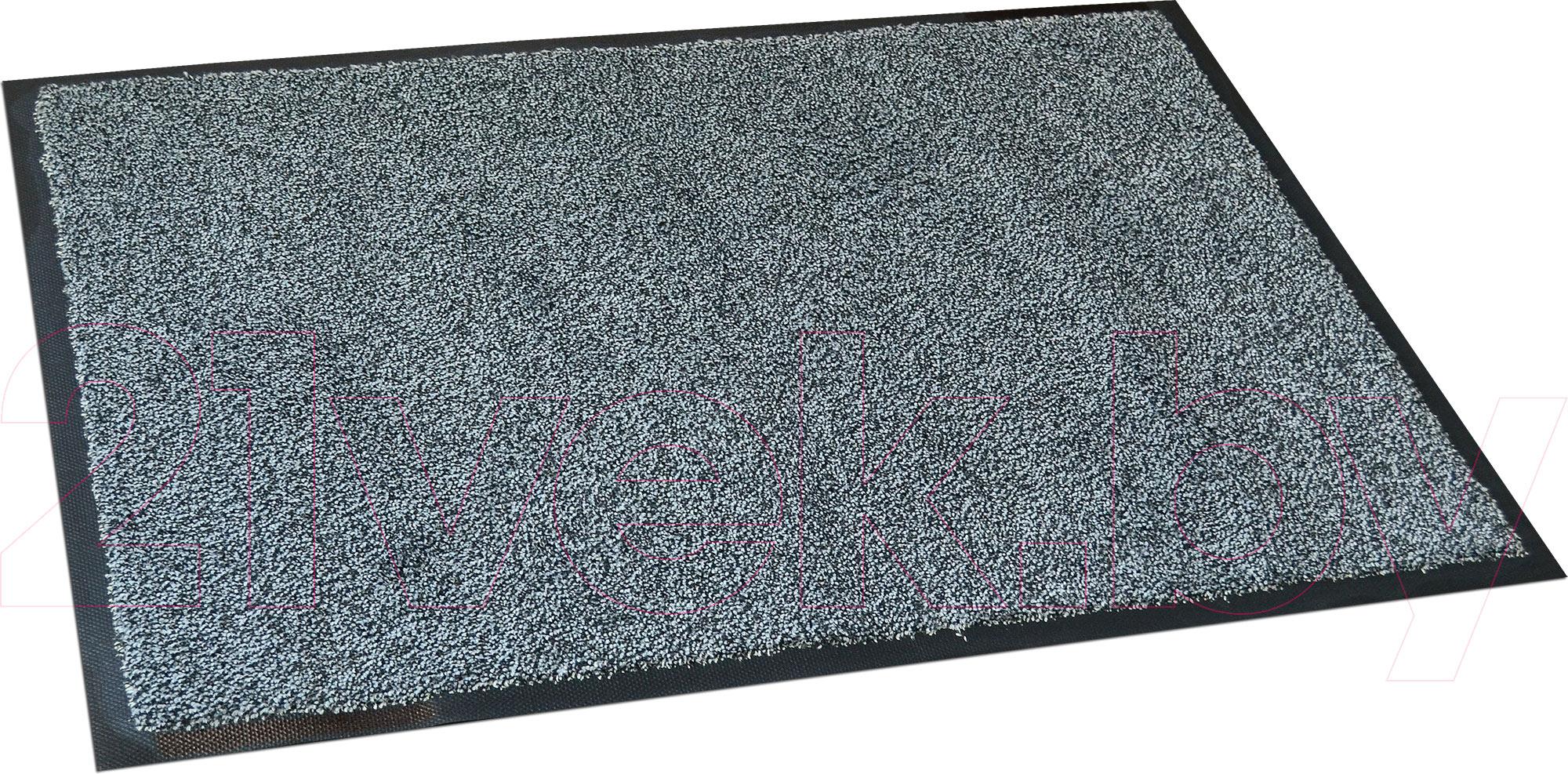 Iron Horse 85x150 (Black Steel) 21vek.by 1040000.000