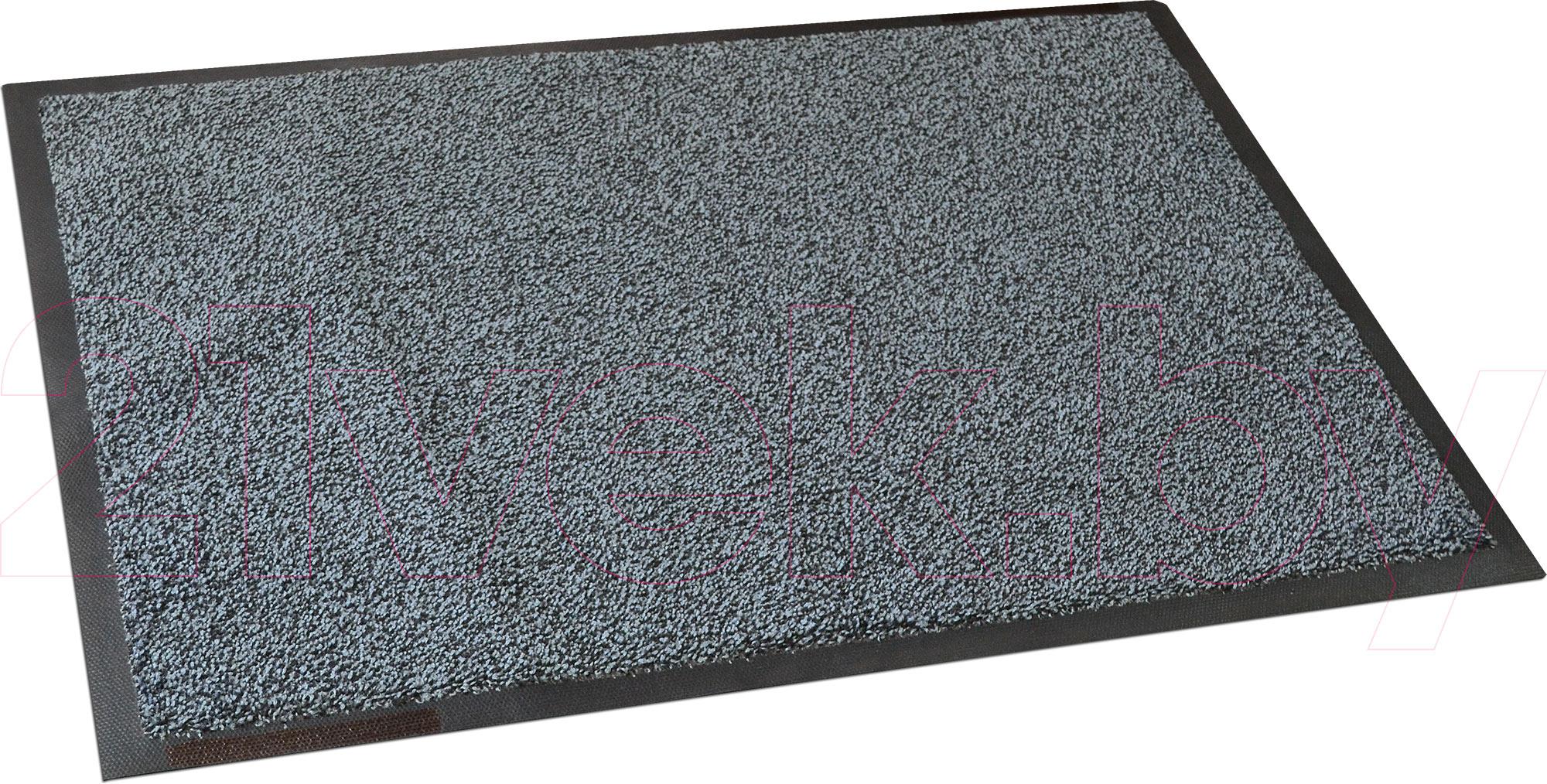 Iron Horse 115x180 (Granite) 21vek.by 1752000.000
