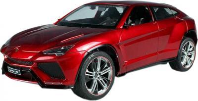 Радиоуправляемая игрушка Huan Qi Lamborghini Urus G-sensor HQ666 - общий вид