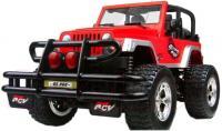 Радиоуправляемая игрушка Huan Qi Автомобиль HQ627 -