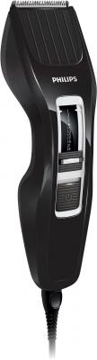 Машинка для стрижки волос Philips HC3410/15 - общий вид