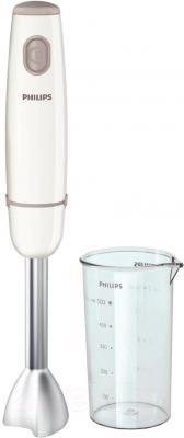 Блендер погружной Philips HR1604/00 - общий вид