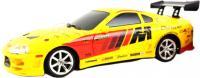 Радиоуправляемая игрушка Rui Chuang Drifting Car QY0806 -