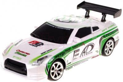 Радиоуправляемая игрушка Rui Chuang Drifting Car QY0807 - общий вид