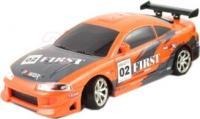 Радиоуправляемая игрушка Rui Chuang Drifting Car QY0805 -