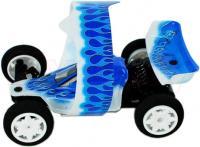 Радиоуправляемая игрушка YED Скоростная машина YE8883 -