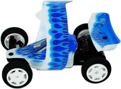 Радиоуправляемая игрушка YED Скоростная машина YE8883 - общий вид