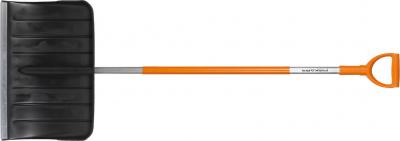 Лопата для уборки снега Fiskars 143001 - общий вид