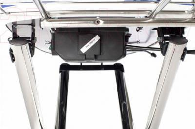 Гладильная система Mie Extra Lux - вид сбоку