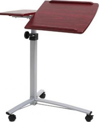 Столик для проектора Classic Solution PT-4 - общий вид
