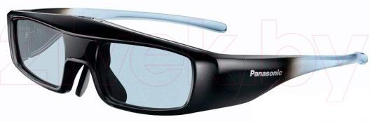 Очки 3D Panasonic