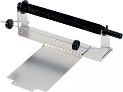 Держатель рулона для принтера Epson C12C811141