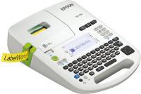 Ленточный принтер Epson LabelWorks LW-700 (C51CA63100) -