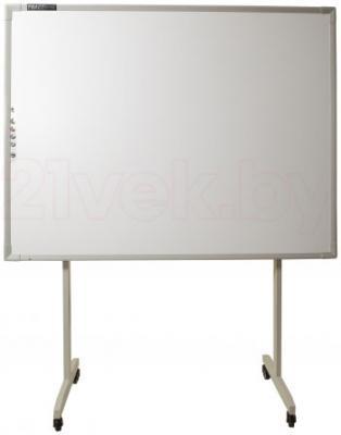 Интерактивная доска TRACEboard TS-4080L - общий вид