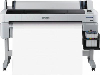 Принтер Epson SureColor SC-B6000 - общий вид