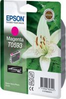 Картридж Epson C13T05934010 -