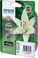 Картридж Epson C13T05974010 -