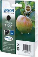 Картридж Epson C13T12914011 -