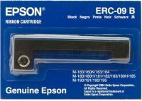 Картридж Epson C43S015354 -