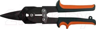 Ножницы по металлу Sturm! 1074-02-01 - общий вид
