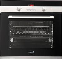 Электрический духовой шкаф Cata CDP 780 AS (черный) -