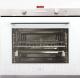 Электрический духовой шкаф Cata CDP 780 AS (белый) -