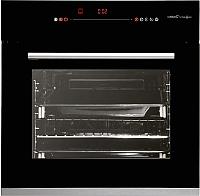 Электрический духовой шкаф Cata HGR 110 AS BK -