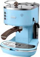 Кофеварка эспрессо DeLonghi ECOV 310.AZ -