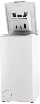 Стиральная машина Bosch WOR16155OE