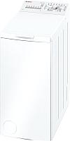 Стиральная машина Bosch WOR20155OE -