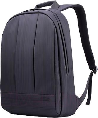 Рюкзак для ноутбука Miracase PTMS8009BACKP - общий вид
