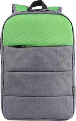 Рюкзак для ноутбука Miracase PTMS8011GR - общий вид